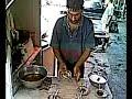 معلم شاي عراقي