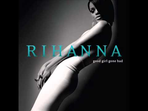 Rihanna - Don't Stop The Music (Audio)