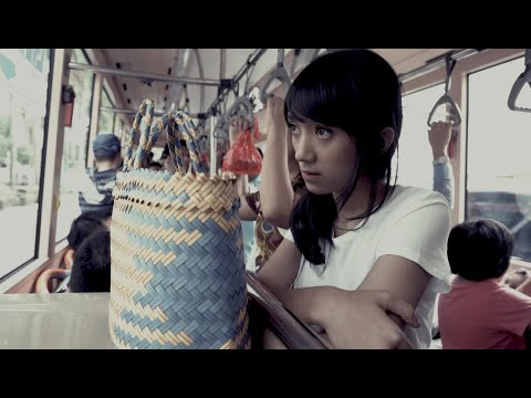 Letto - Kangen Deso (Official Video Clip)