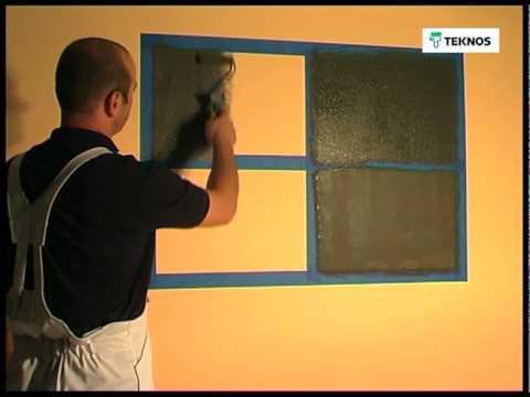 Film przedstawiający najczęściej popełniane błędy malarskie. Jeśli zaczynasz malowanie swojego domu lub mieszkania sprawdź najpierw, czy wiesz jak się do tego zabrać, aby uzyskać najlepszy efekt
