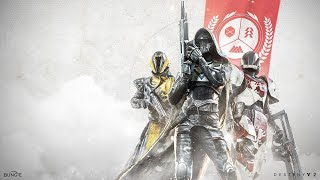 How Destiny Changed These Streamer's Lives - IGN Access by IGN