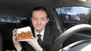 Video The Truth About Burger King's Bacon Cheesy Tots MP3, 3GP, MP4, WEBM, AVI, FLV Maret 2019