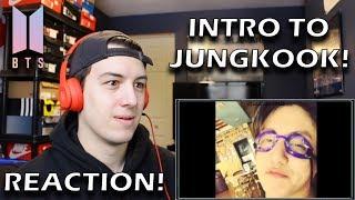 Video An Introduction to BTS Jungkook Version! REACTION! MP3, 3GP, MP4, WEBM, AVI, FLV April 2019