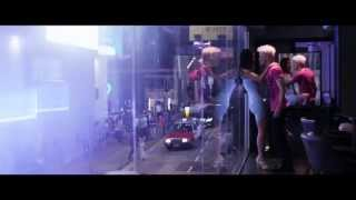 Nonton  Trailer  Lan Qu    Ph     Ng 2   Lan Kwai Fong 2 Movie 2012 Film Subtitle Indonesia Streaming Movie Download