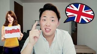Puzzle English - https://goo.gl/rfRKNk (по ссылке купон на 400 рублей!)Если бы я узнал об этом сервисе, когда сам учил английский язык, процесс обучения был бы гораздо легче и интереснее:)Instagram - @pakostyaВК - https://vk.com/pakostyaTwitter - https://twitter.com/pakonstantinCотрудничество - pakostya@gmail.com