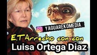 sigueme en instagram https://www.instagram.com/yaguarekomedia/?hl=es.