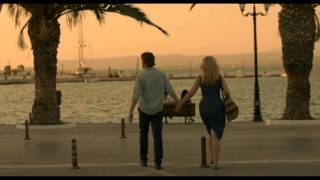 Nonton Before Midnight   Trailer   Out On Dvd Now  Film Subtitle Indonesia Streaming Movie Download
