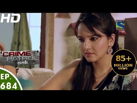 Video Crime Patrol - क्राइम पेट्रोल सतर्क - Mauka - Episode 684 - 16th July, 2016 download in MP3, 3GP, MP4, WEBM, AVI, FLV January 2017