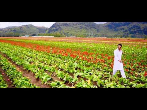 Pendu   Amrinder Gill Feat  Fateh   Judaa 2   Latest Punjabi Romantic Songs