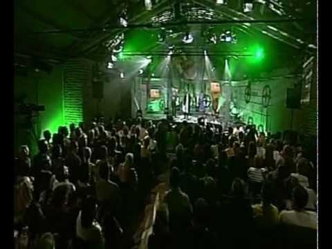Kabaret Kuzyni - Mix archiwalny
