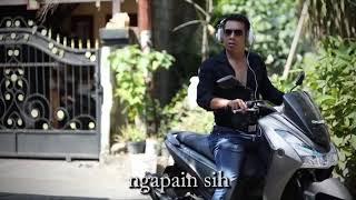 Download Video Ulian Buang MP3 3GP MP4