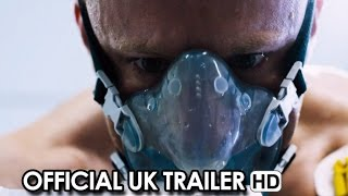 Nonton THE PROGRAM Official UK Trailer (2015) - Stephen Frears Lance Armstrong Movie HD Film Subtitle Indonesia Streaming Movie Download