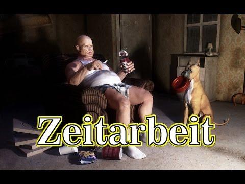 Stress mit Z Personalmanagement aus Reutlingen