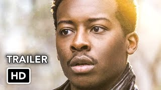 Video God Friended Me (CBS) Trailer HD - Brandon Micheal Hall, Violett Beane drama series MP3, 3GP, MP4, WEBM, AVI, FLV April 2019
