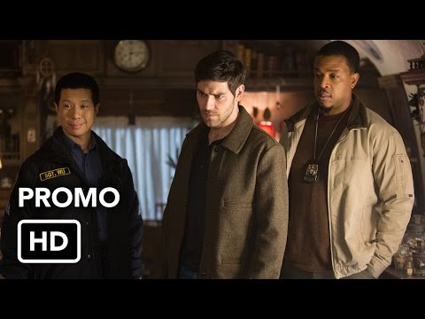 Grimm 4.11 (Preview)