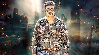 Video Mass Leader (2018) New Released Full Hindi Dubbed Movie | Shivaraj Kumar, Pranitha Subash, Narasimha MP3, 3GP, MP4, WEBM, AVI, FLV September 2018