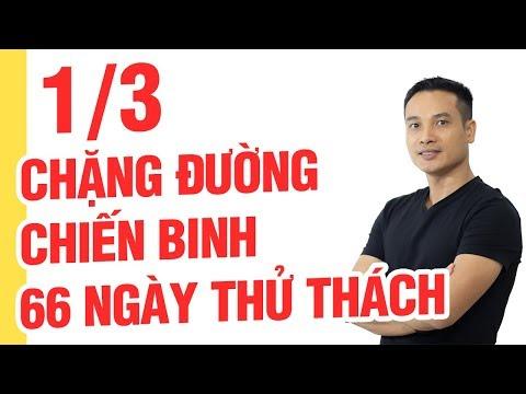 #66 Ngày Thử Thách: Thuận Lợi và Thách Thức
