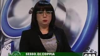 GRP TELEVISION-INSALUTE 15.03.2017