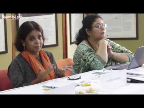 Sense of ownership is equally important: Kurukshetra DC
