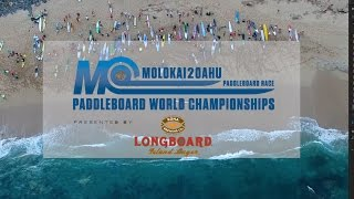 Molokai 2017 Race Registration is Open