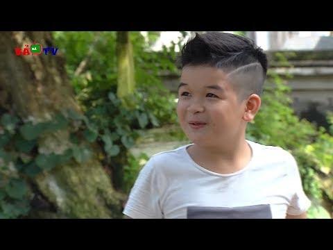 Phim Hài Tết 2019 | Phim Hài Cu Thóc, Chiến Thắng, Quang Tèo Mới Hay Nhất - Cười Vỡ Bụng - Thời lượng: 51 phút.