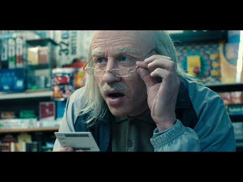 Macklemore, Dave B & Travis Thompson — Corner Store