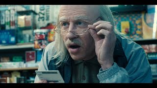 Video MACKLEMORE FEAT DAVE B & TRAVIS THOMPSON - CORNER STORE (Official Music Video) MP3, 3GP, MP4, WEBM, AVI, FLV Januari 2018