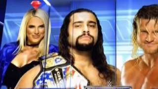 Nonton Wwe Smackdown 19 July 2016 Full Show   Wwe Smackdown 7 19 16 Full Show This Week Film Subtitle Indonesia Streaming Movie Download