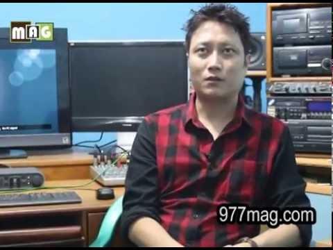 Prashant Tamang Liked Kabaddi Film Recently