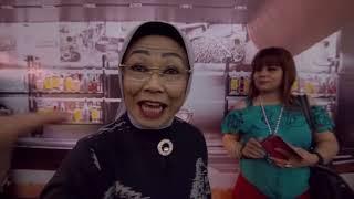 Trip N Vlog Pulangkampung Euforia Dibalik Serunya Film