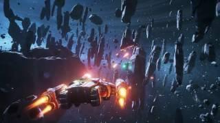 Trailer di lancio - Versione completa