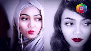 Download Video 7 Artis Pindah Agama MP3 3GP MP4