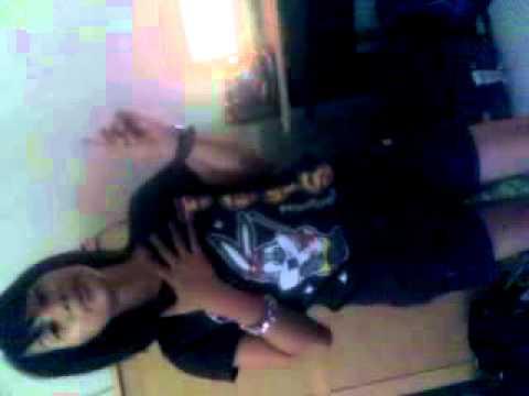 lagu daerah gorontalo ( Inung )