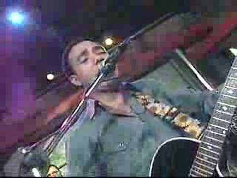 Asi Te Amo - Elvis Martinez (Video)