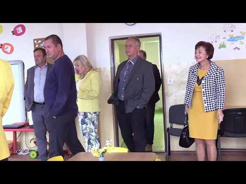 Vranov: počas prázdnin prešli MŠ a ZŠ potrebnými opravami a rekonštrukciami