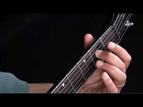 Guitar Lessons for Beginners – How to Play 1000 Songs – Day #1: Holding the Guitar
