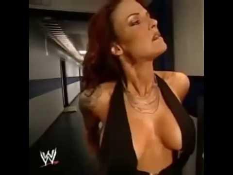 Sexy boobs vedio — img 4