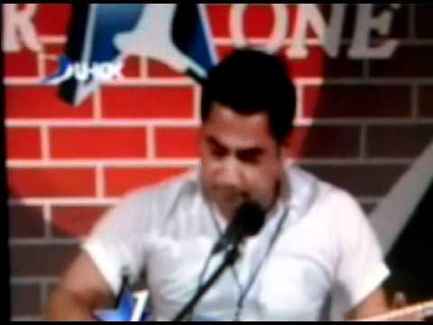 Star1  Nihad  Boti Duhok.TV Kurdish 2012 (видео)