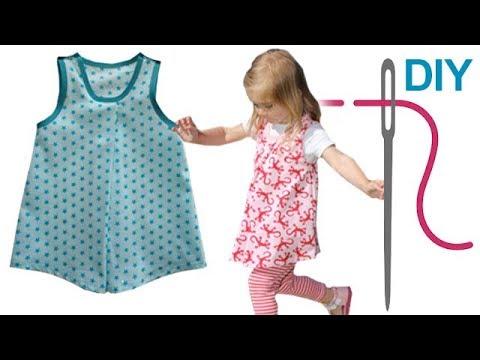 "Tunika / Jerseyshirt / Shirt / T-Shirt ""ELISA"" selber nähen – nähen lernen für Anfänger"