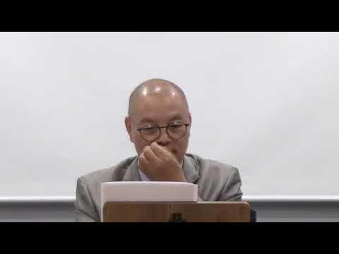 마태복음영해설교2장11-12