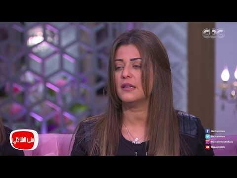 أسرة محمد متولي تشرح تفاصيل اللحظات الأخيرة في حياته