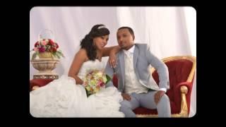 New ETHIOPIAN MUSIC Aster Aweke EWEDHALEW