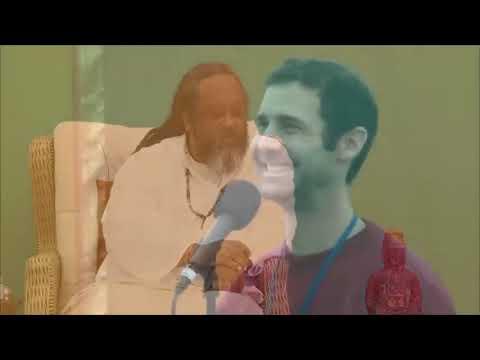 Mooji Video:  You are the LOVE