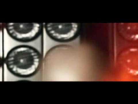 Tekst piosenki Skunk Anansie - Tear the Place Up po polsku
