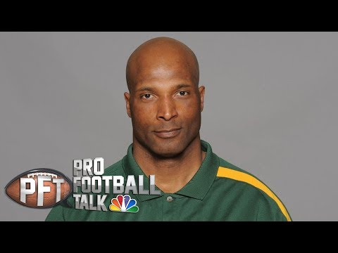 Video: Green Bay Packers fire Assistant Coach Winston Moss after Tweet | Pro Football Talk | NBC Sports