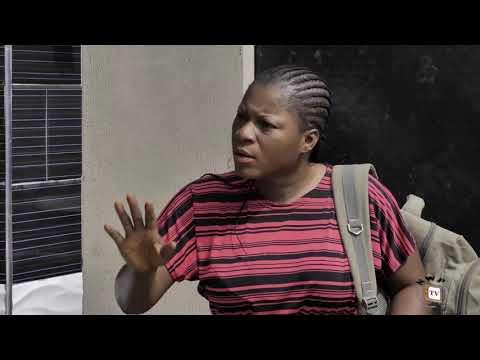 PALACE FALL APART SEASON 3&4 Teaser - New Movie 2020 Latest Nigerian Nollywood Movie