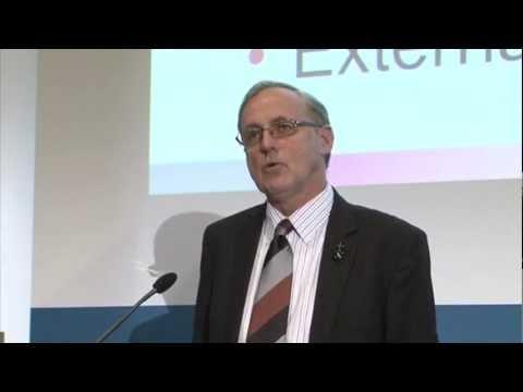 Dr. Alan Bollard: Was habe ich aus der Globalen Finanzkrise gelernt