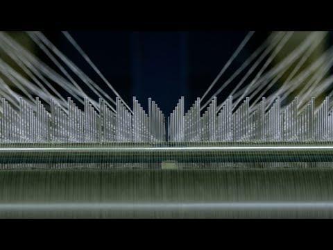Vossen Unternehmensfilm