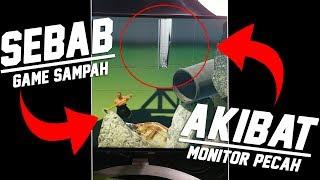 Video Pokonya Bukan Video Clickbait/Gimik Sampah Kaya Lo MP3, 3GP, MP4, WEBM, AVI, FLV Desember 2018