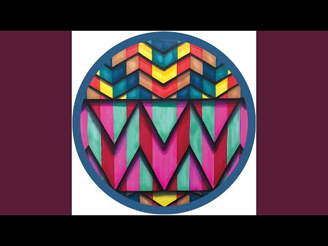 Moxy (Original Mix)